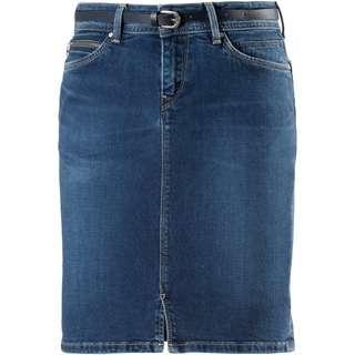 Pepe Jeans Jeansrock Damen denim