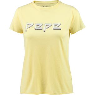 Pepe Jeans T-Shirt Damen cornish