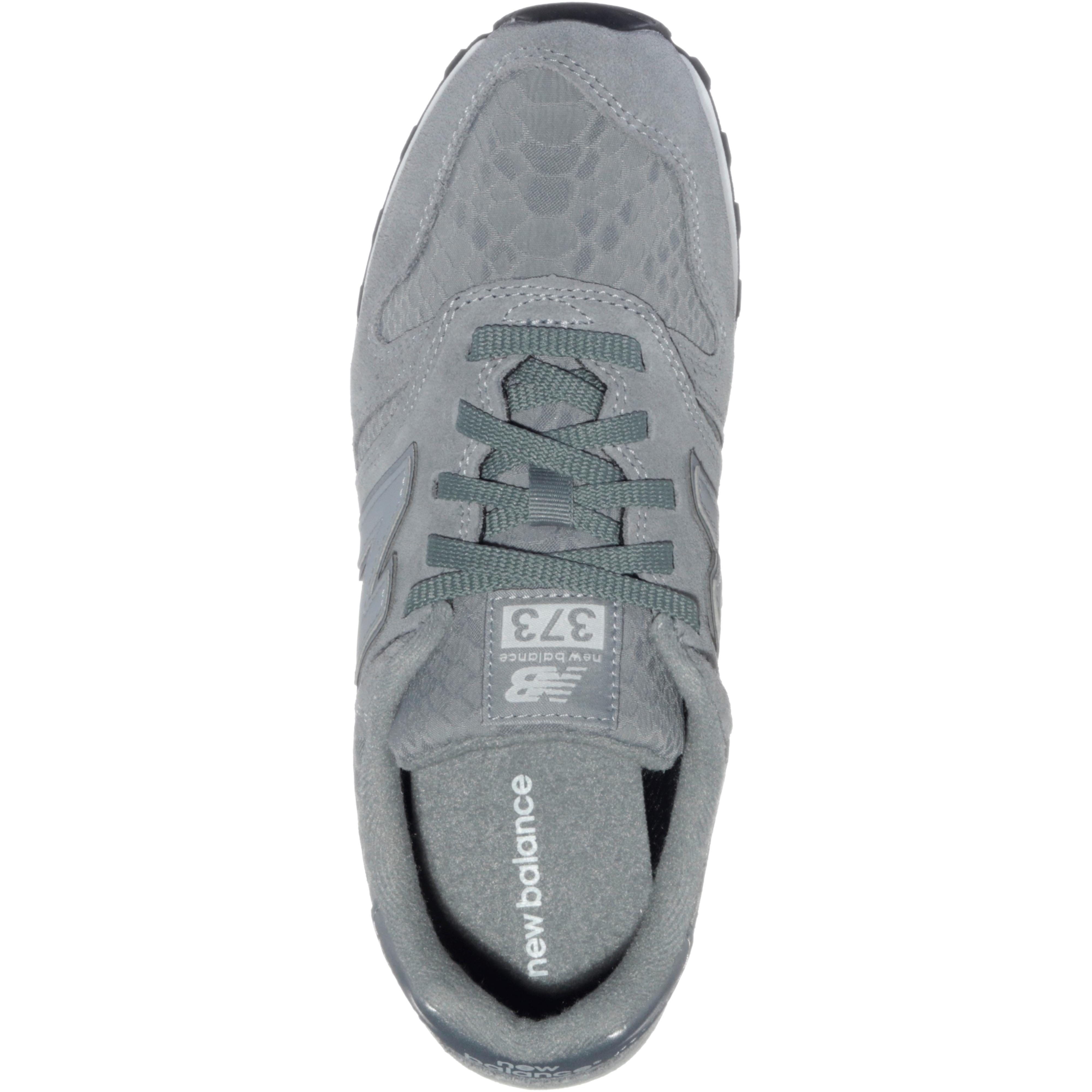 NEW BALANCE WL373 Sneaker Damen schwarz-Weiß im Online Online Online Shop von SportScheck kaufen Gute Qualität beliebte Schuhe a1a027