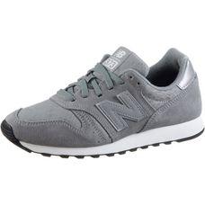 NEW BALANCE WL373 Sneaker Damen grey-white