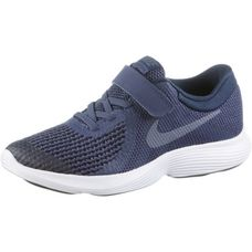 Nike Revolution Fitnessschuhe Kinder neutral-indigo