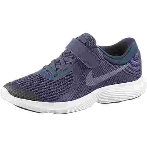 Nike Revolution Laufschuhe Kinder neutral-indigo