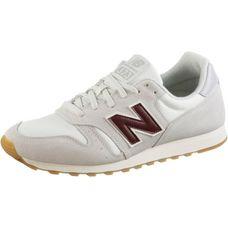NEW BALANCE ML373 Sneaker Herren offwhite