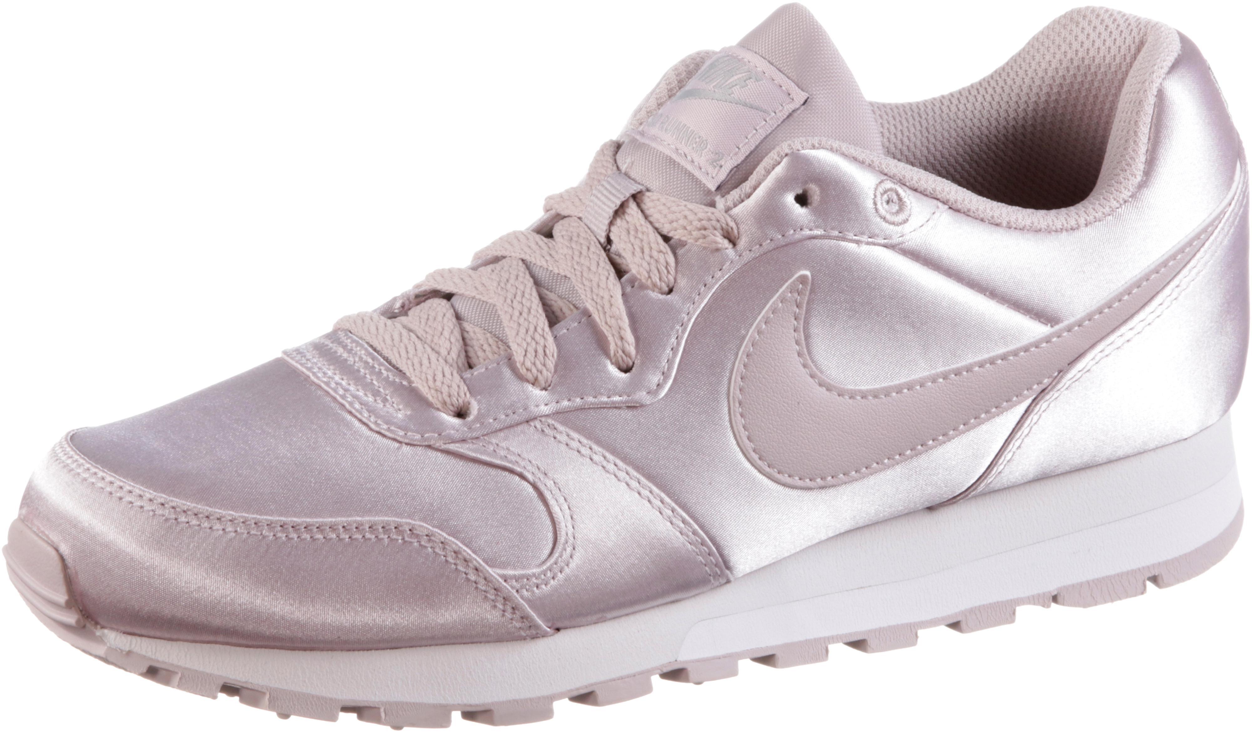 Nike MD RUNNER2 Sneaker Damen particle rose im Online Shop von SportScheck  kaufen