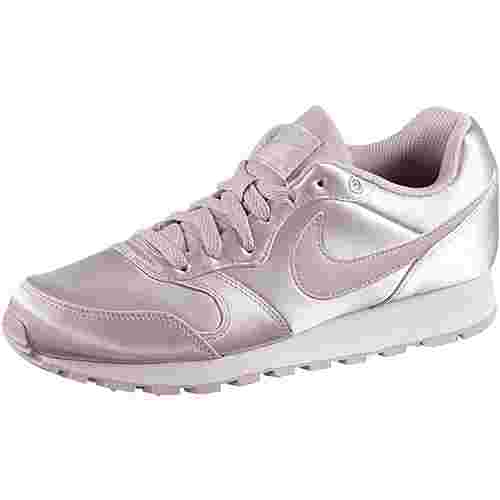 Nike MD RUNNER2 Sneaker Damen particle rose