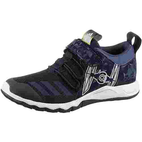 adidas StarWars RapidaFlex Sneaker Kinder collegiate navy