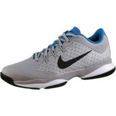 Nike NIKE AIR ZOOM ULTRA Tennisschuhe Herren atmosphere grey-black