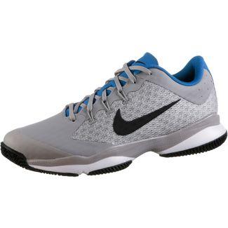 Tennisschuhe » Nike Zoom für Herren von Nike im Online Shop
