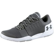 Under Armour Limitless Tr 3.0 Fitnessschuhe Herren clay green-white-clay green