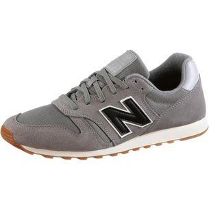 NEW BALANCE ML373 Sneaker Herren grey-black