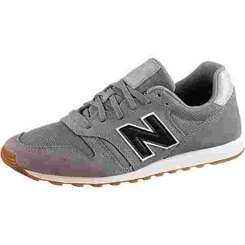 NEW BALANCE ML373 Sneaker Herren grey-black