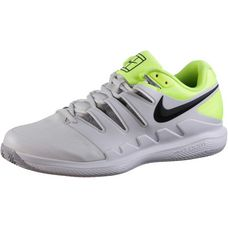 Nike NIKE AIR ZOOM VAPOR X CLAY Tennisschuhe Herren vast grey-black