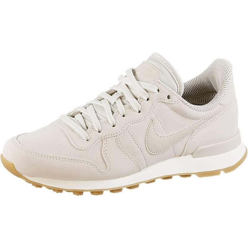 bedeb0344e6e ... spain nike internationalist sneaker damen light bone phantom 0b405 38046