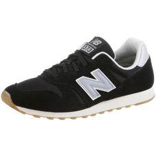 NEW BALANCE ML373 Sneaker Herren black-blue