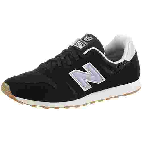 NEW BALANCE ML373 Sneaker Herren black-blue