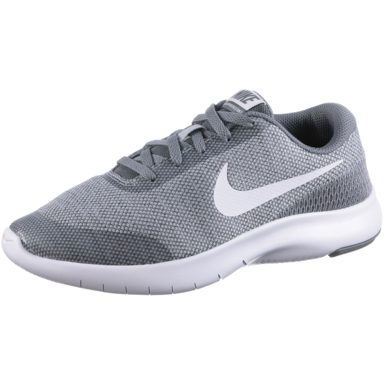 Nike Flex Experience Fitnessschuhe Jungen