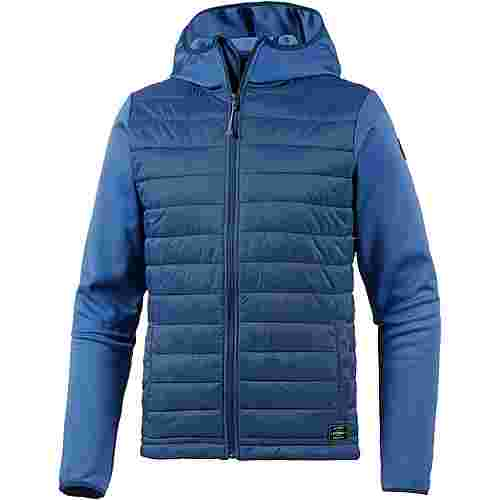 O'NEILL X-KINETIC Fleecejacke Herren Turkish Sea