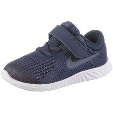 Nike Revolution Fitnessschuhe Kinder neutral-indigo