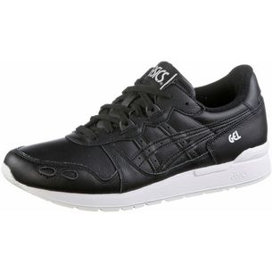 Sportscheck Asics Streetwear » Kaufen Online Schuhe Im Von Shop OT6qZ0