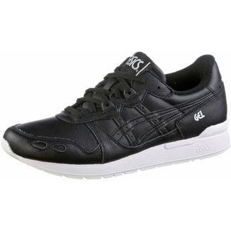 ASICS Gel Lyte Sneaker Herren black-black
