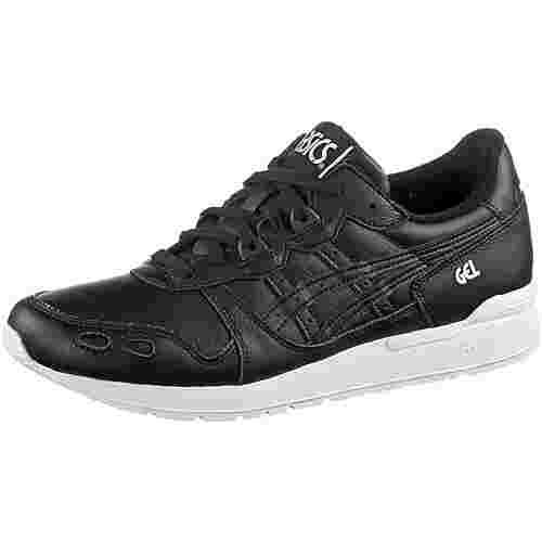 ASICS Gel Lyte Sneaker Herren black-black im Online Shop von SportScheck  kaufen