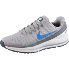 Nike AIR ZOOM VOMERO 13 Laufschuhe Herren atmosphere-grey-blue-nebula-gu