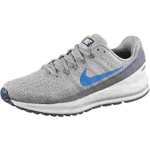 Nike AIR ZOOM VOMERO 13 Laufschuhe Herren atmosphere-grey-blue-nebula-gu