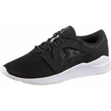 ASICS Gel Lyte Komachi Sneaker Damen black-black