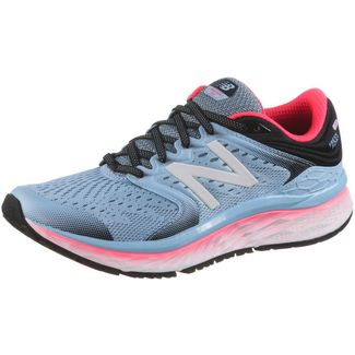 NEW BALANCE 1080CS8 Laufschuhe Damen light-blue
