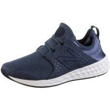 NEW BALANCE MCRUZ Sneaker Herren light blue