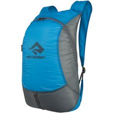 Sea to Summit Dry Daypack sky blue