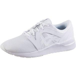 Sneaker   ASICS Tiger für Damen von ASICS im Online Shop von ...