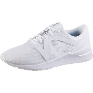 ASICS Gel Lyte Komachi Sneaker Damen white-white