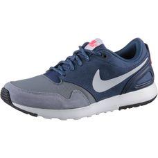 Nike VIBENNA Sneaker Herren gunsmoke