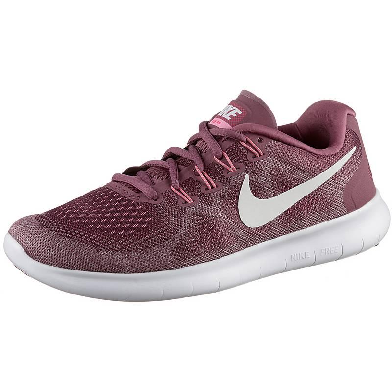 hot sale online 29f37 264e7 Nike Verkauf Neu Arrival Air Jordan 10 X Retro Basketball Schuhe WeißGrün  Grün Schwarz InfraRot 2,