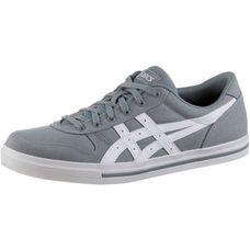 ASICS Aaron Sneaker Herren stone grey-white