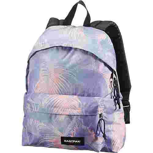 EASTPAK PADDED PAK'R 24 L Daypack Damen brize-blush