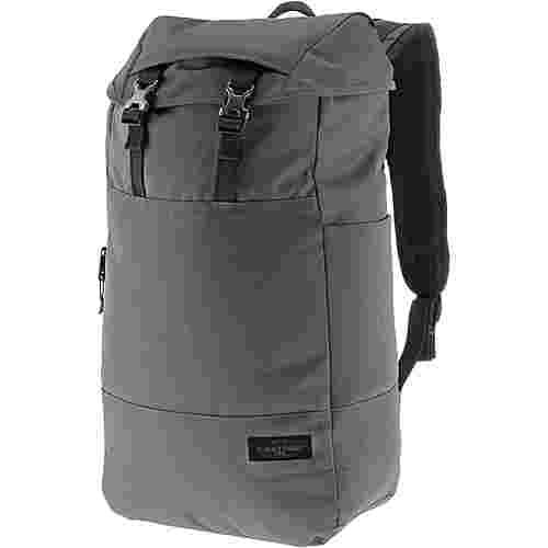 EASTPAK Rucksack BUST 20 L Daypack mc-grey