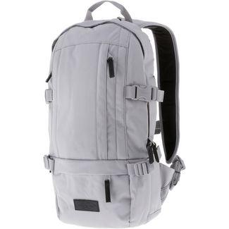 EASTPAK Rucksack Floid Daypack mono-silver