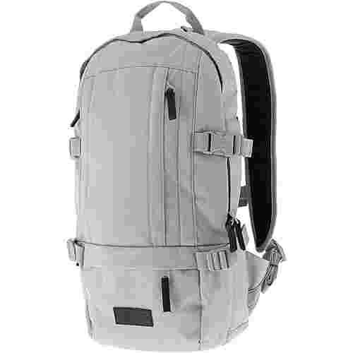 EASTPAK FLOID Daypack mono-silver