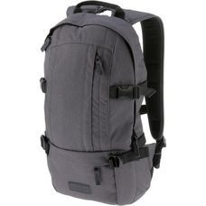 EASTPAK FLOID Daypack Corlange Grey