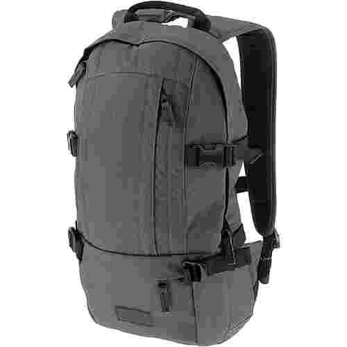 EASTPAK Floid Daypack Corlange Grey
