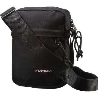EASTPAK The One Umhängetasche black