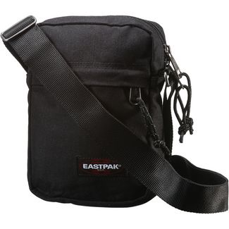 EASTPAK The One Umhängetasche black