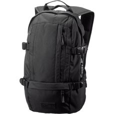 EASTPAK FLOID Daypack black