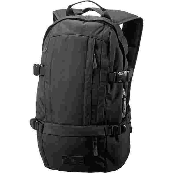 EASTPAK Rucksack Floid Daypack black