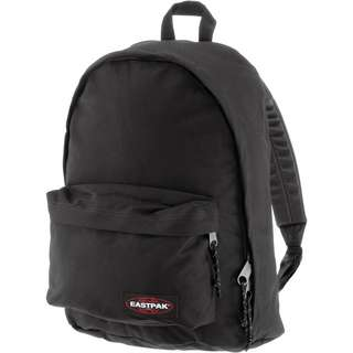EASTPAK Rucksack Out of Office Daypack black