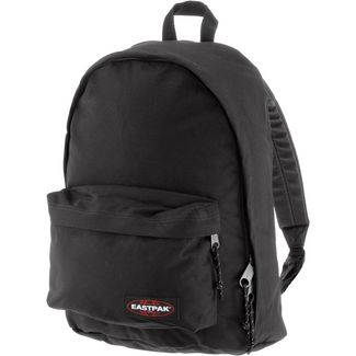 EASTPAK Rucksack Out of Office Daypack black