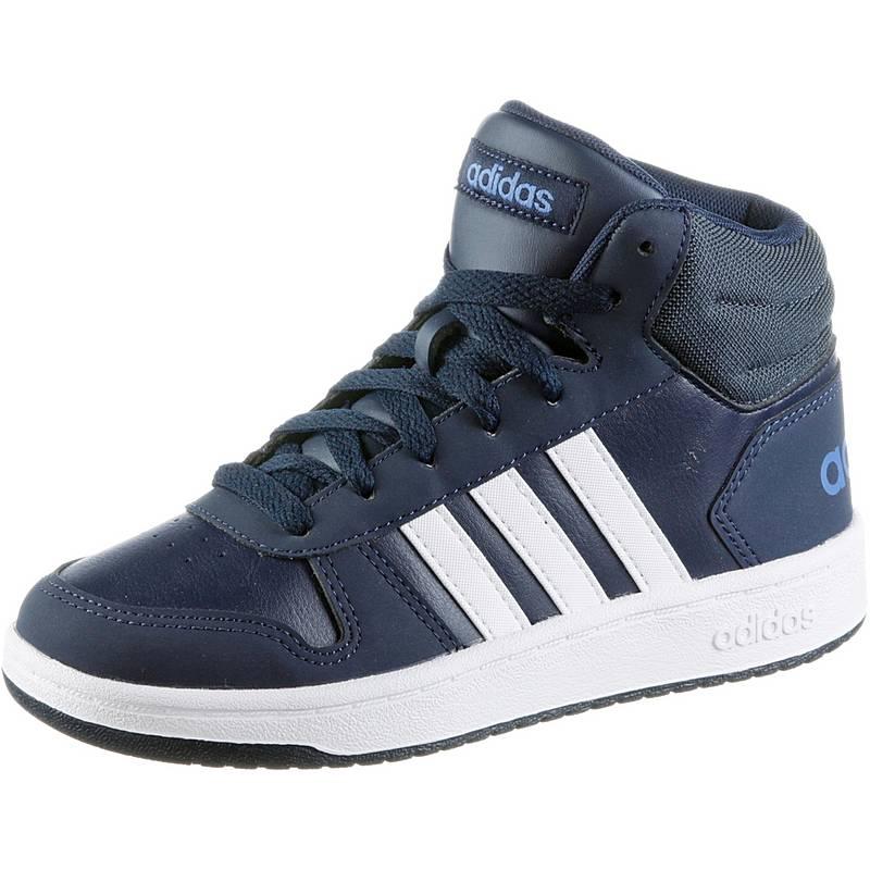 pretty nice 590d3 6b645 ... Schwarz,Herren Adidas Originals Freemont Schuhe 49710 BTP Schwarz,.  adidasHOOPS SneakerKinder collegiate navy