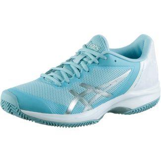 Tennisschuhe im Sale in blau im Online Shop von SportScheck